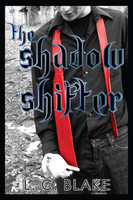The Shadow Shifter