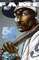 Fame: 50 Cent