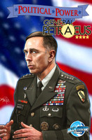 Political Power: General Petraues