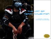 The Art of Terry Naughton