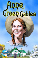 Anne of Green Gables: Collected Edition