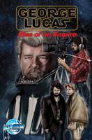 Orbit: George Lucas: Rise of an Empire