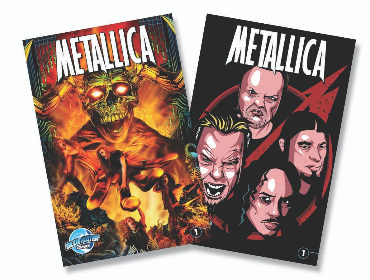 http://cdn6.bigcommerce.com/s-5ik03x/products/883/images/4264/45621_Metallica_Dual_covers__86866.1435070498.1280.1280.jpg?c=2
