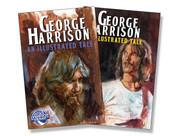 Orbit: George Harrison