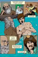 Orbit: George Harrison - EXCLUSIVE