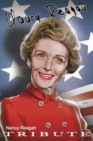 Tribute: Nancy Reagan