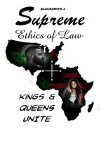 Supreme Ethics of Law