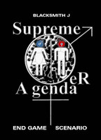 Supreme Agenda
