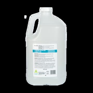 Natural Liquid Laundry & Cloth Diaper Detergent, 1 Gallon