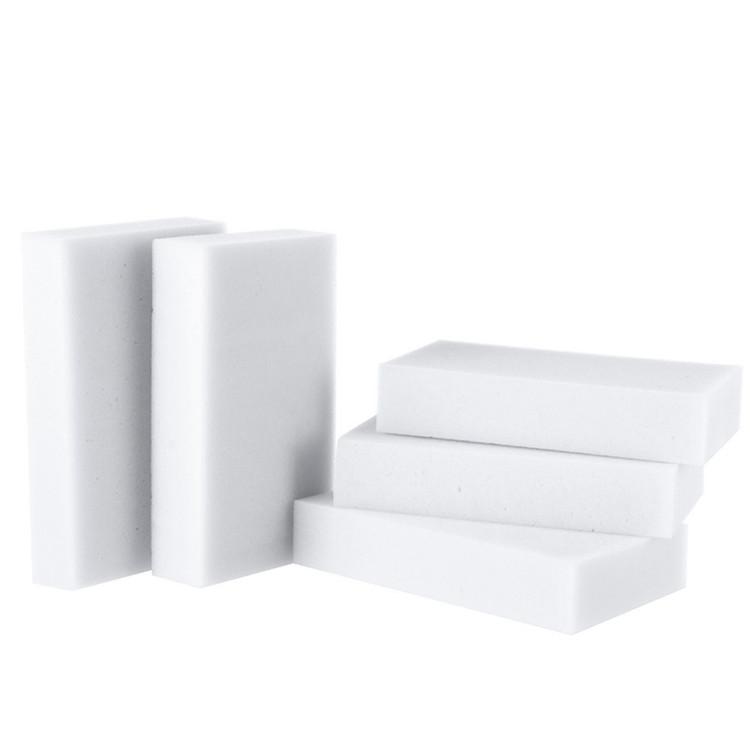 Miracle Eraser Sponge (4 Pack)