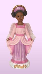 Grace - Angel of Inspiration Figurine
