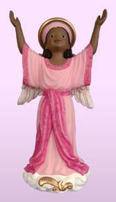 Hope - Angel of Inspiration Figurine