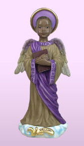 Wisdom - Angel of Inspiration Figurine