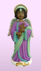 Holiness - Angel of Inspiration Figurine