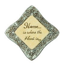 Home - Comfort To Go Magnet