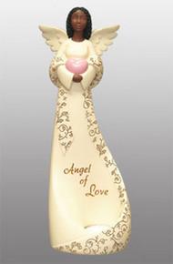 Angel of Love Tea-Light