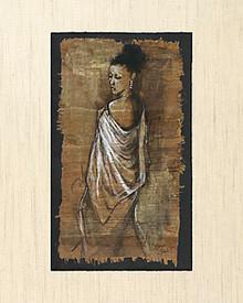 Daydreamer II Art Print - Monica Stewart