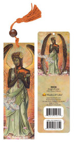 Angel of Love Bookmark--Buena Johnson