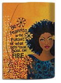 Soul on Fire Purse Pa