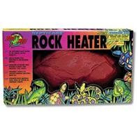 Zoo Med Repticare Rock Heater UL Listed Standard