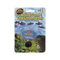 Zoo Med Digital Aquarium Thermometer