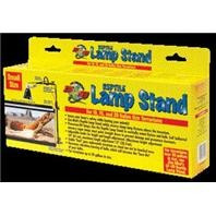 Zoo Med Economy Lamp Stand 10-20gal