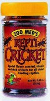 Zoo Med ReptCricket 0.65