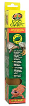 Zoo Med Eco Carpet 12x24 15gal
