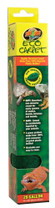 Zoo Med Eco Carpet 10x30 29gal