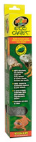Zoo Med Eco Carpet 15x36 40gal