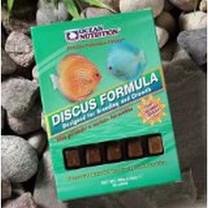 Discus Formula 3.5 oz
