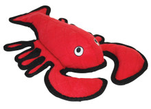 VIP Tuffy Sea Creature Series-Lobster-Red