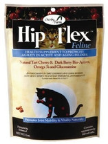 Overby Farm Hip Flex Feline 6oz