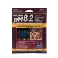 API Proper pH 8.2 Packets 2pk