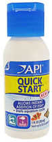 API Quick Start 1oz bottle