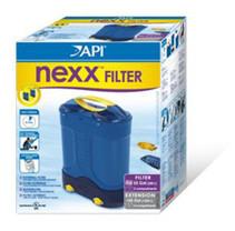 API nexx Filter 55gal