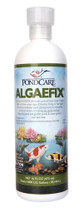 API PondCare AlgaeFix 16oz bottle