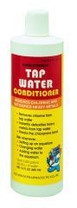API Tap Water Conditioner 16oz bottle