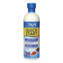 API Quick Start 4oz bottle