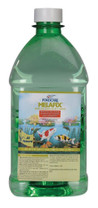 API PondCare Melafix 64oz bottle