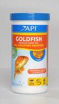 API Goldfish Premium Flake 2.0oz