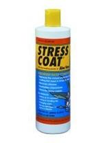 API Stress Coat 16oz bottle