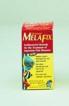 API Melafix 4oz bottle