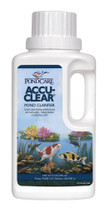 API PondCare Accu-Clear 32oz bottle