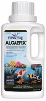 API PondCare AlgaeFix 32oz bottle