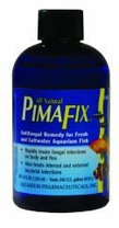 API Pimafix 8oz bottle