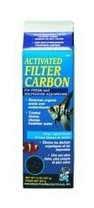 API Activated Filter Carbon 11oz box