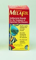 API Melafix 16oz bottle
