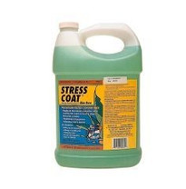 API Stress Coat 1gal bottle
