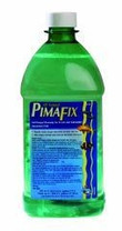 API Pimafix 64oz bottle